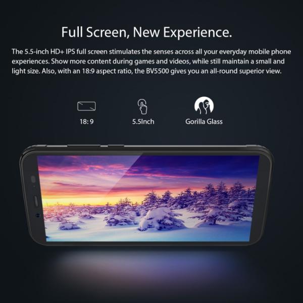 Elektroniktrade Hightech Handy Smartphone Shop Smartfony
